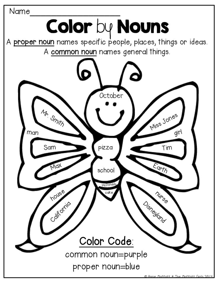 "Search Results for ""1st Grade Printable Worksheet"
