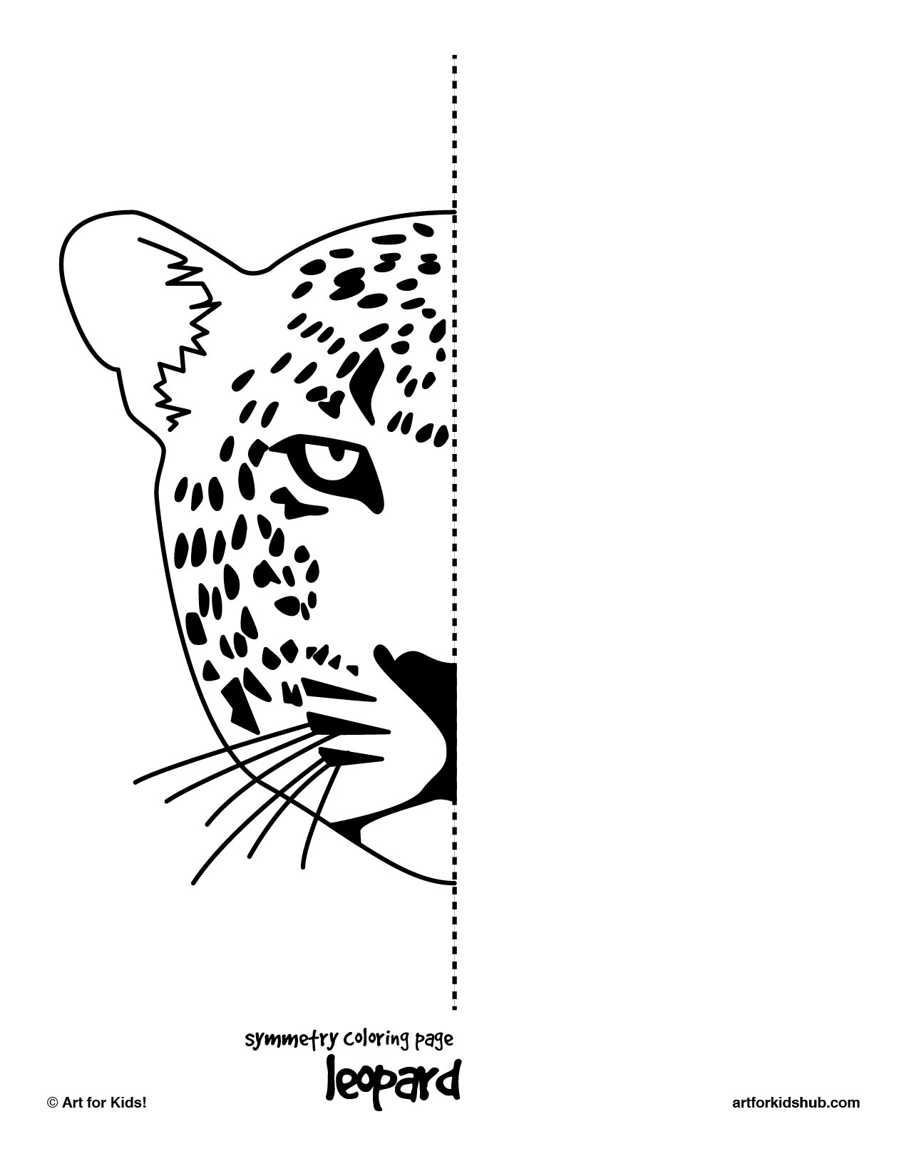 Realistic Dog Face Coloring Coloring Pages