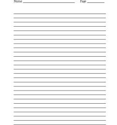 4th Grade Essay Writing Worksheets   Printable Worksheets and Activities  for Teachers [ 2200 x 1700 Pixel ]