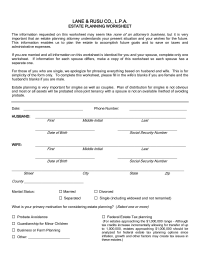 14 Best Images of Couples Counseling Worksheets - Free ...