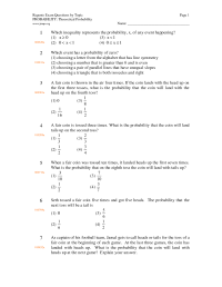 9 Best Images of Full Print Symmetry Worksheets ...