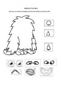 18 Best Images of Prefix Suffix Worksheets 4th Grade
