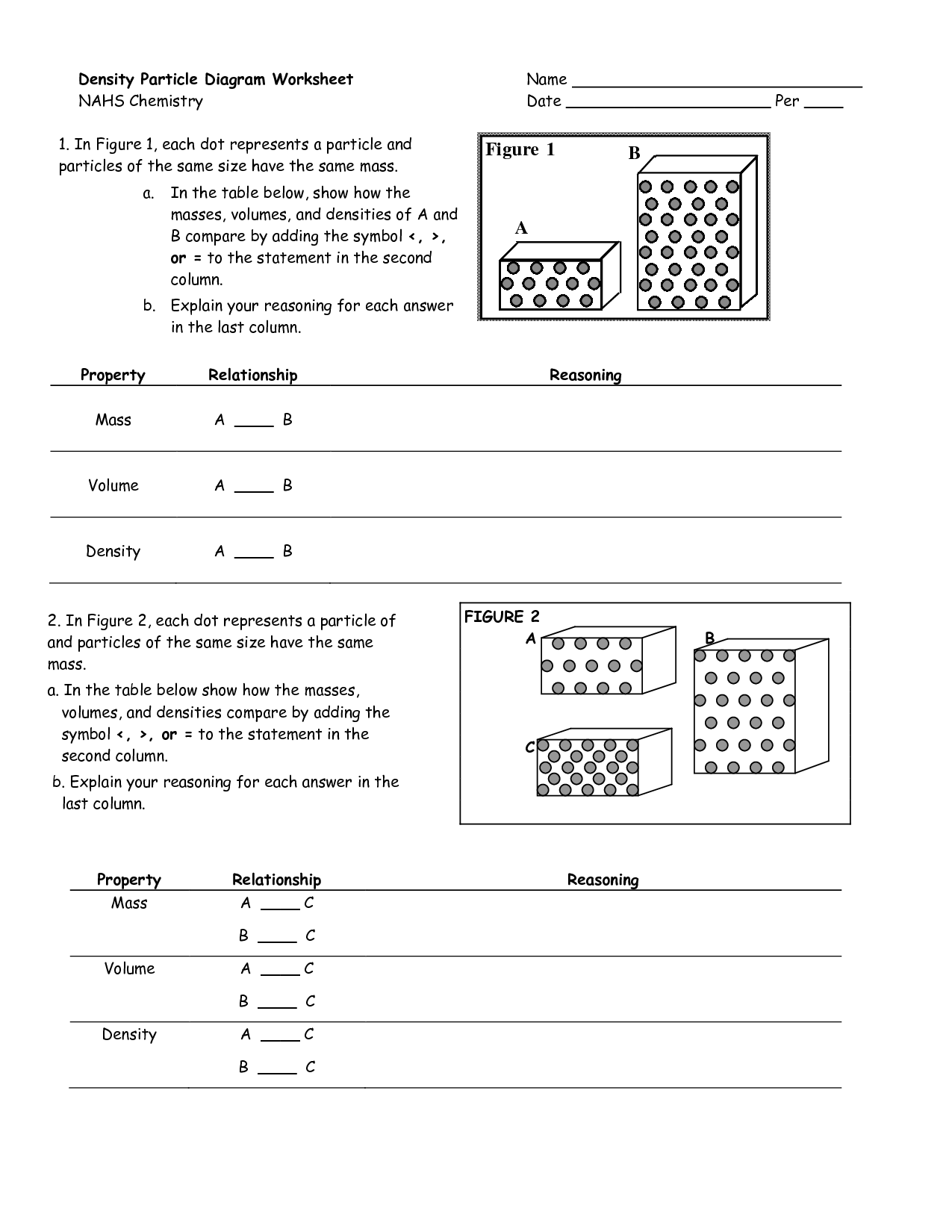 12 Best Images Of Hertzsprung Russell Diagram Worksheet