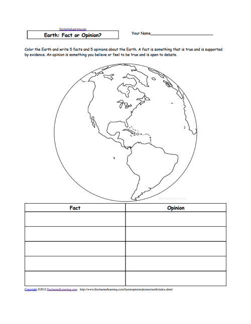 small resolution of Earth Day Math Worksheets Grade 2   Printable Worksheets and Activities for  Teachers