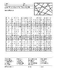 13 Best Images of Printable Spelling Practice Worksheets