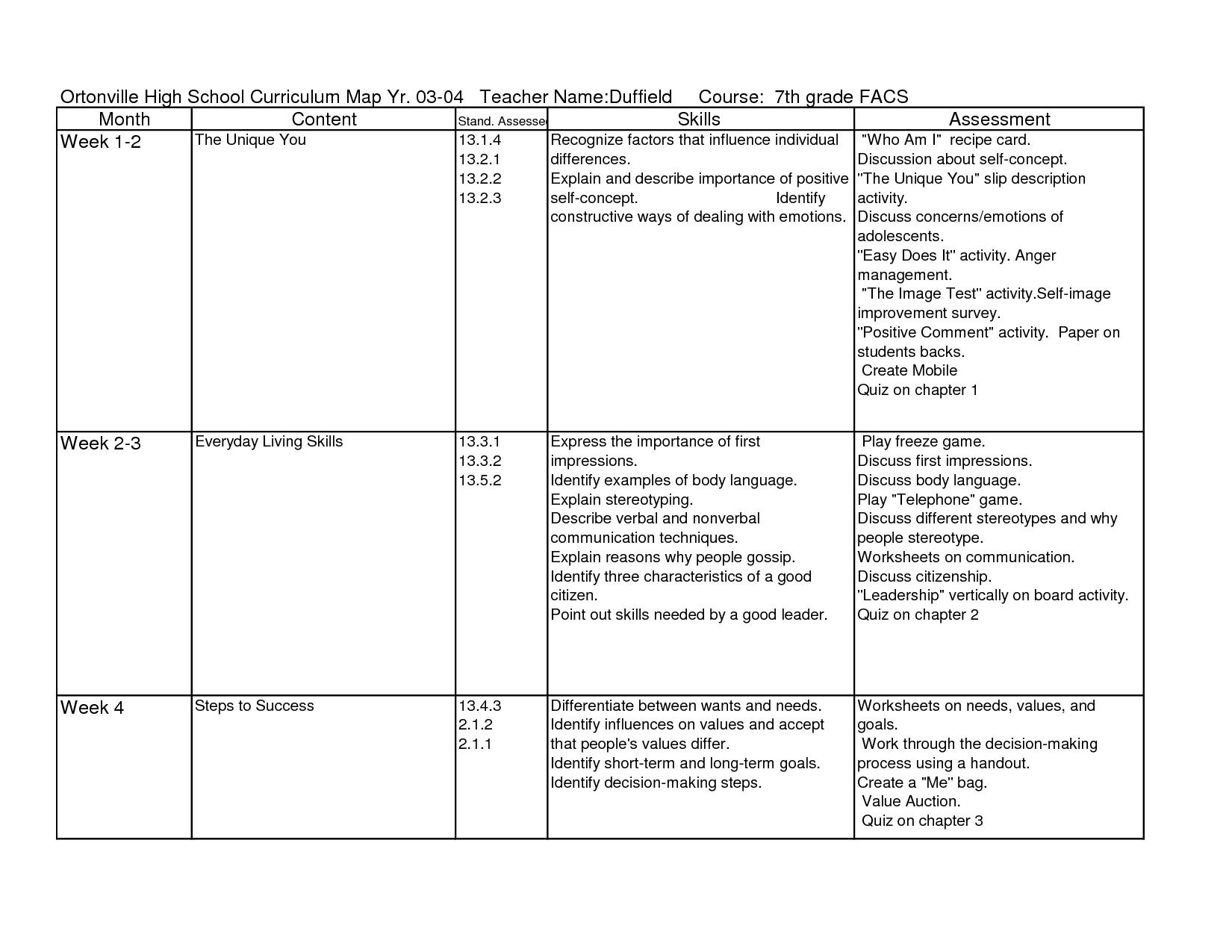 Abc S Of Anger Worksheet