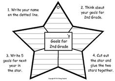11 Best Images of 7 Habits Worksheets For Students