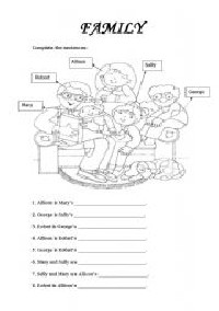 17 Best Images of Worksheets With Shapes And Shadows