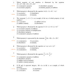 Additive Inverse 7 Grade Worksheet   Printable Worksheets and Activities  for Teachers [ 1650 x 1275 Pixel ]