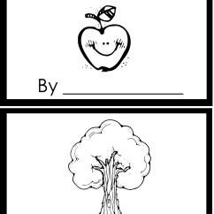 Diagram Of An Apple Worksheet Energy Level For Nitrogen 11 Best Images Kindergarten Life Cycle
