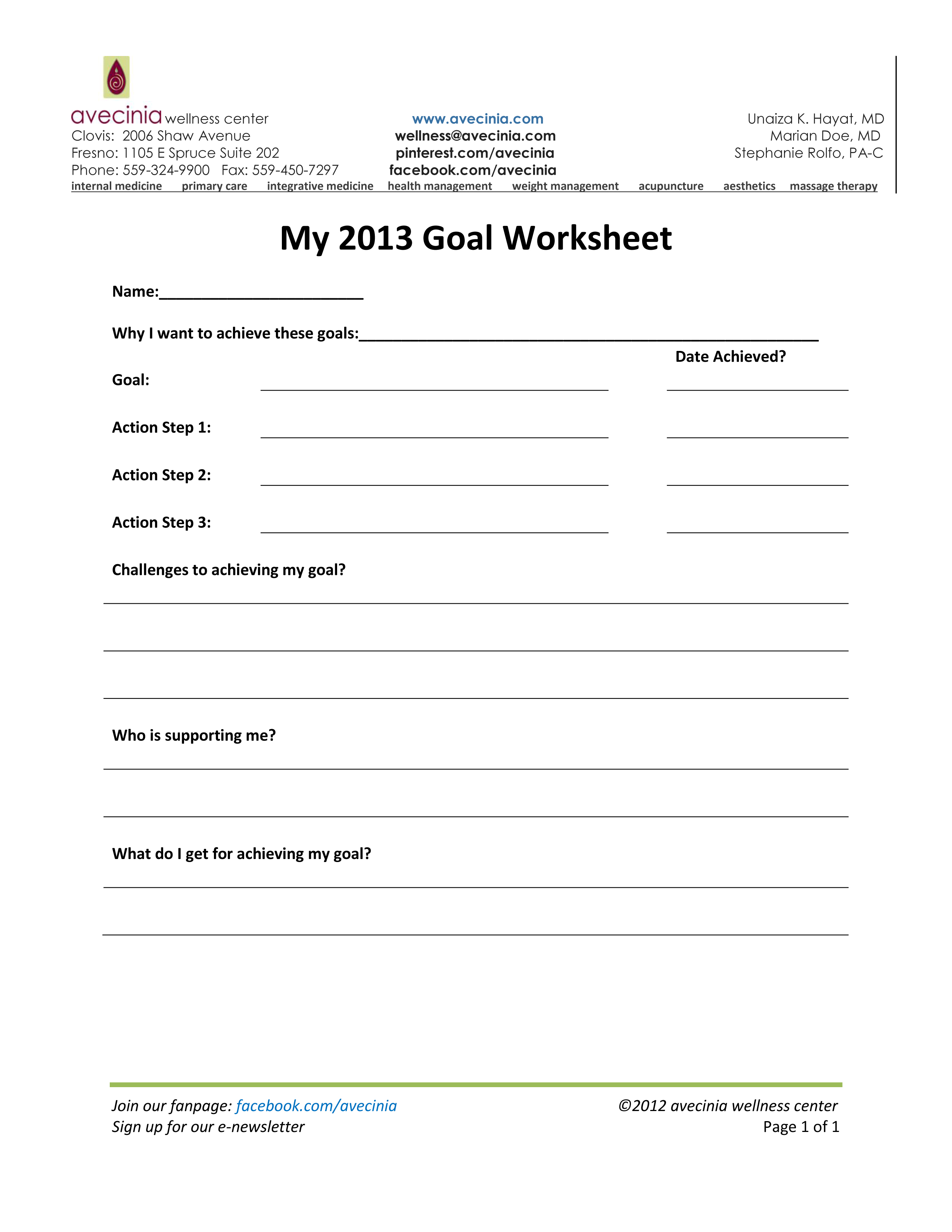16 Best Images Of Background For Teens Worksheets
