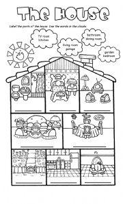 Water Cycle Diagram Worksheet Water Carbon Cycle Worksheet