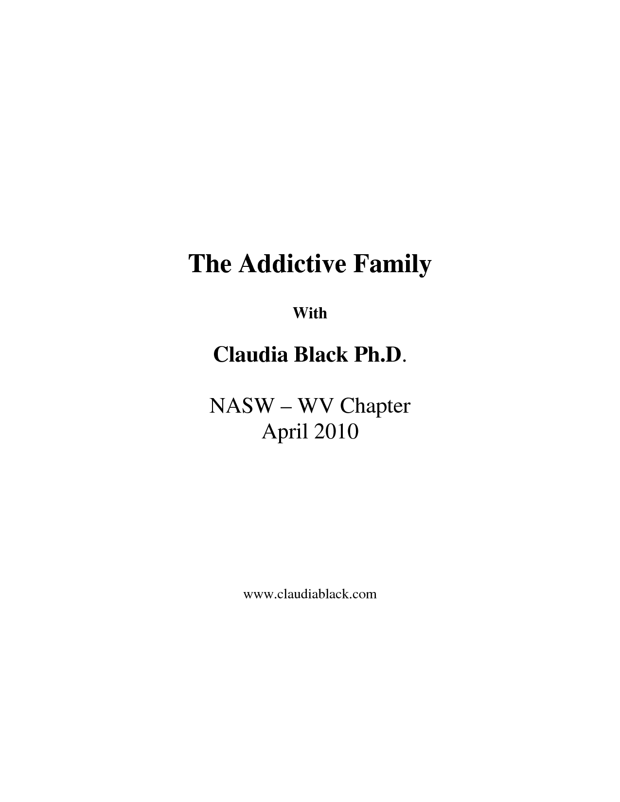 12 Best Images Of Addiction Cycle Worksheets