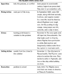 13 Best Images of Problem And Solution Worksheets 3rd ...