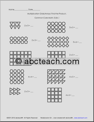 Cozy Brush Lettering Practice Sheets Printable Worksheets