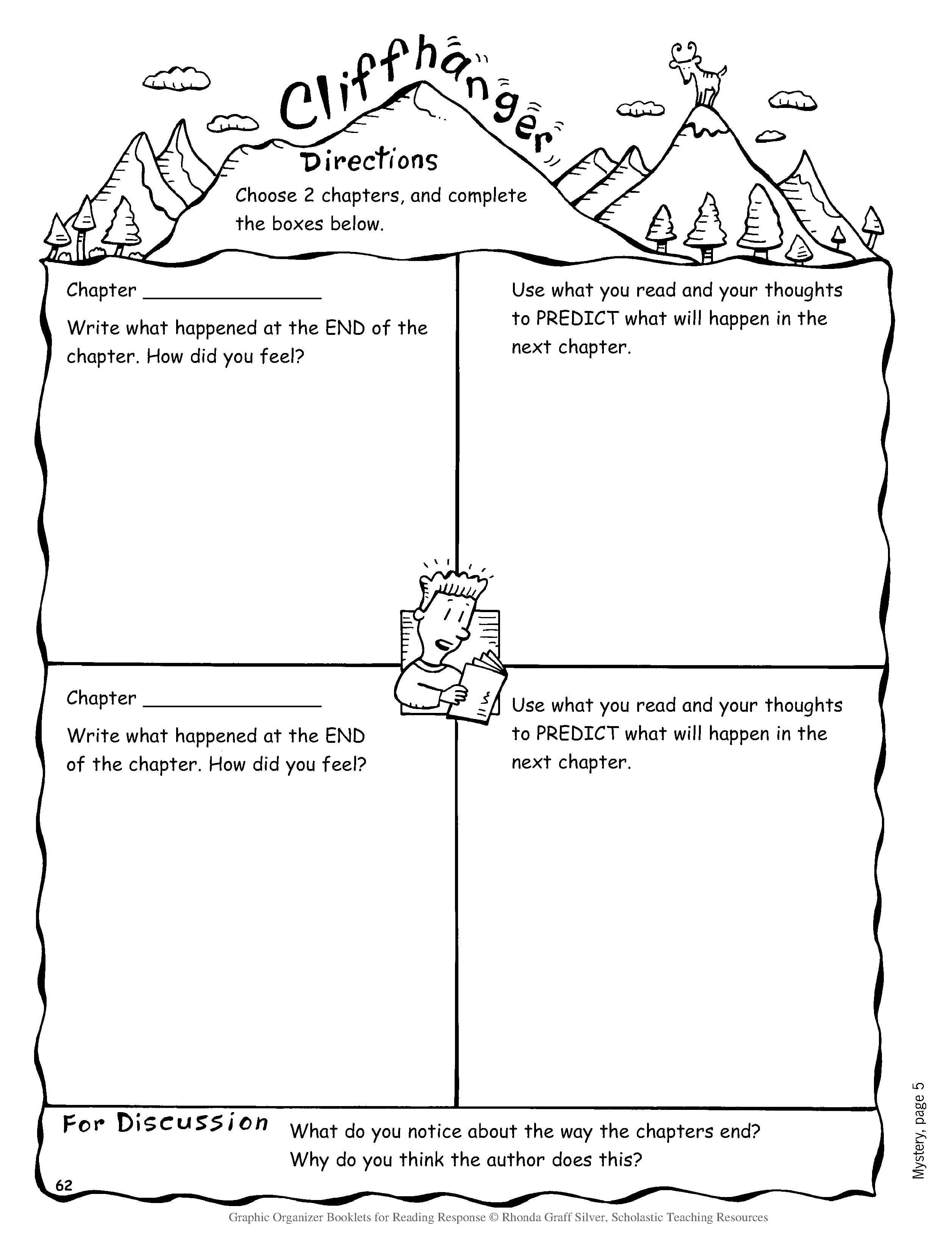 12 Best Images Of 1st Grade Map Worksheets