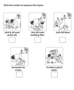 14 Best Images of First And Last Worksheets For