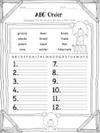 11 Best Images of Blank Color Wheel Worksheet Printable
