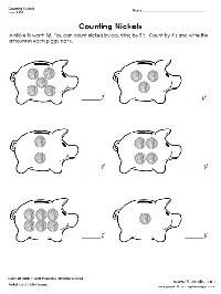 18 Best Images of Snowman Dice Game Printable Worksheet