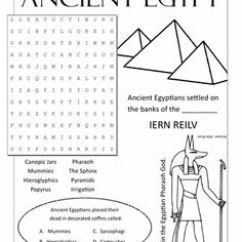 Dot Diagram For Middle School Wiring Whirlpool Duet Dryer Heating Element 16 Best Images Of Ancient Egypt 6th Grade Social Studies Worksheets - ...