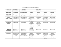 14 Best Images of Worksheets Life Science Vocabulary ...