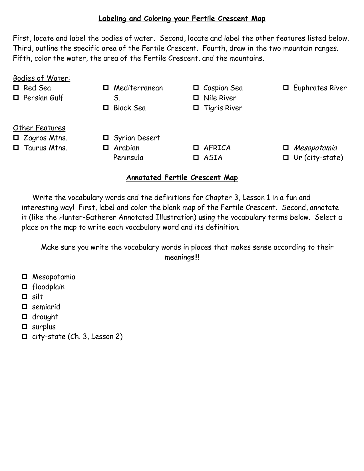 Other Worksheet Category Page 993