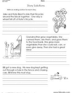 English creative writing worksheets for grade also professional custom rh himaya