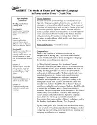 16 Best Images of Identifying Categories Worksheets ...