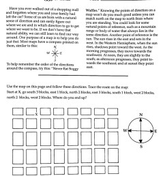 Cartouche Worksheet   Printable Worksheets and Activities for Teachers [ 1380 x 1074 Pixel ]