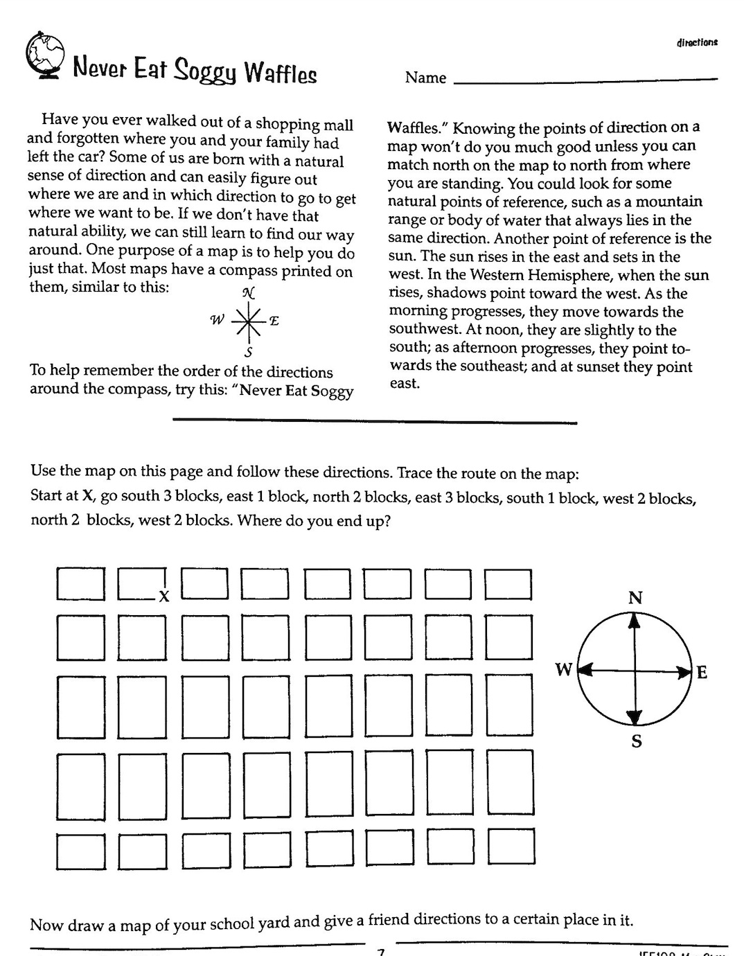 hight resolution of Cartouche Worksheet   Printable Worksheets and Activities for Teachers