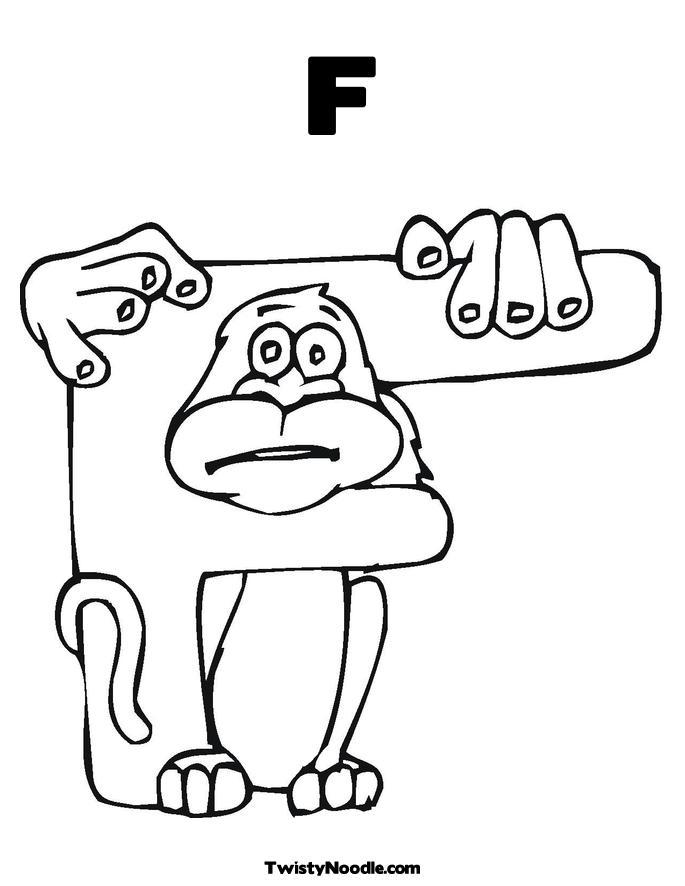 12 Best Images of Cursive Writing Worksheets Letter V
