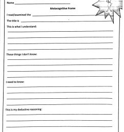 Ancient Egypt And Mesopotamia Worksheet   Printable Worksheets and  Activities for Teachers [ 1902 x 1577 Pixel ]