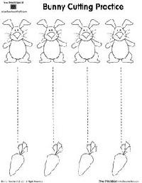 15 Best Images of Long And Short Vowel Worksheets