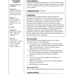 Plot Diagram Graphic Organizer Pollak Valve Wiring 14 Best Images Of Story Events Worksheets - Sequencing Cut And Paste, Paste Worksheet Set ...