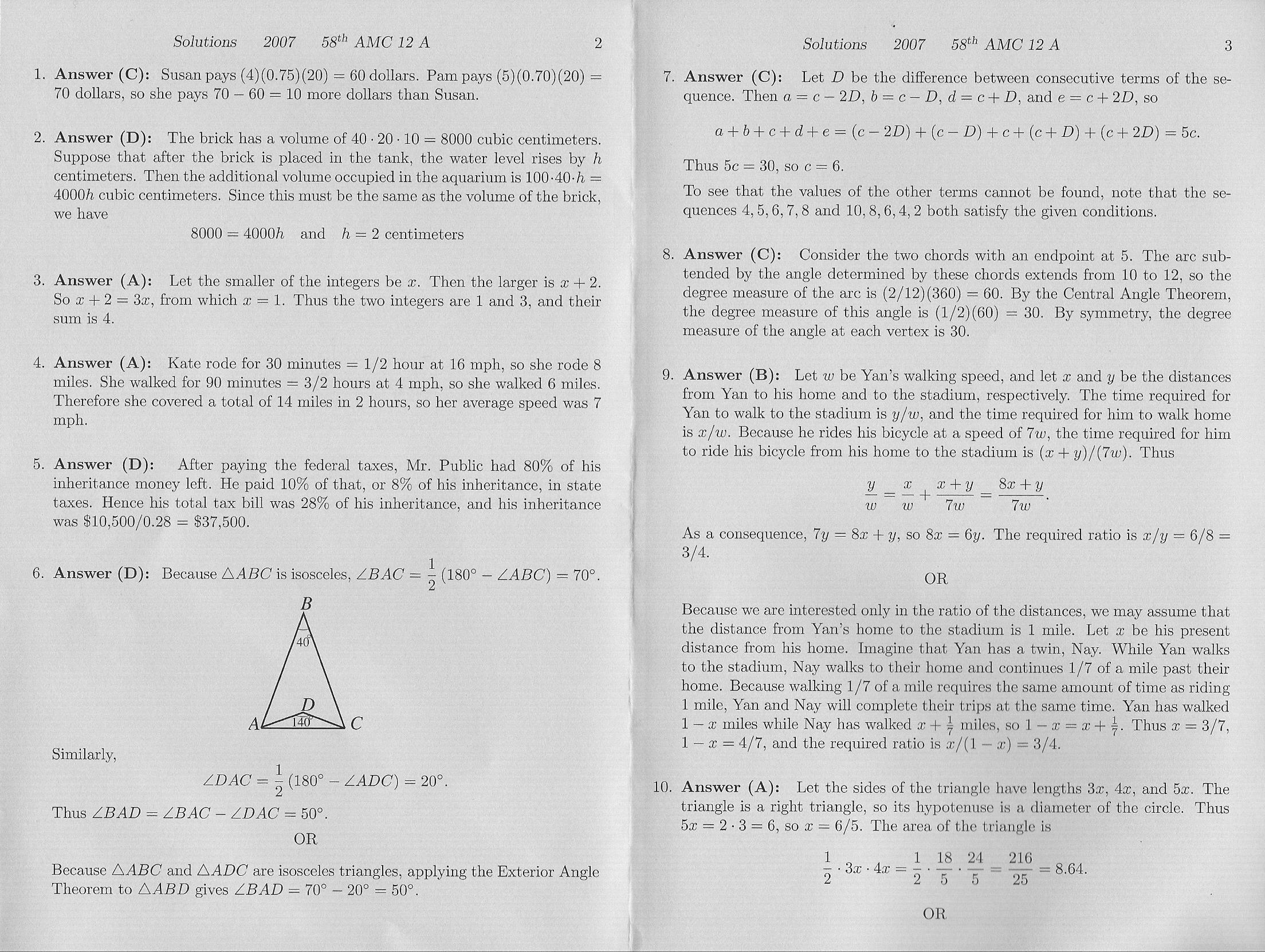 17 Best Images Of Synthetic Division Worksheet