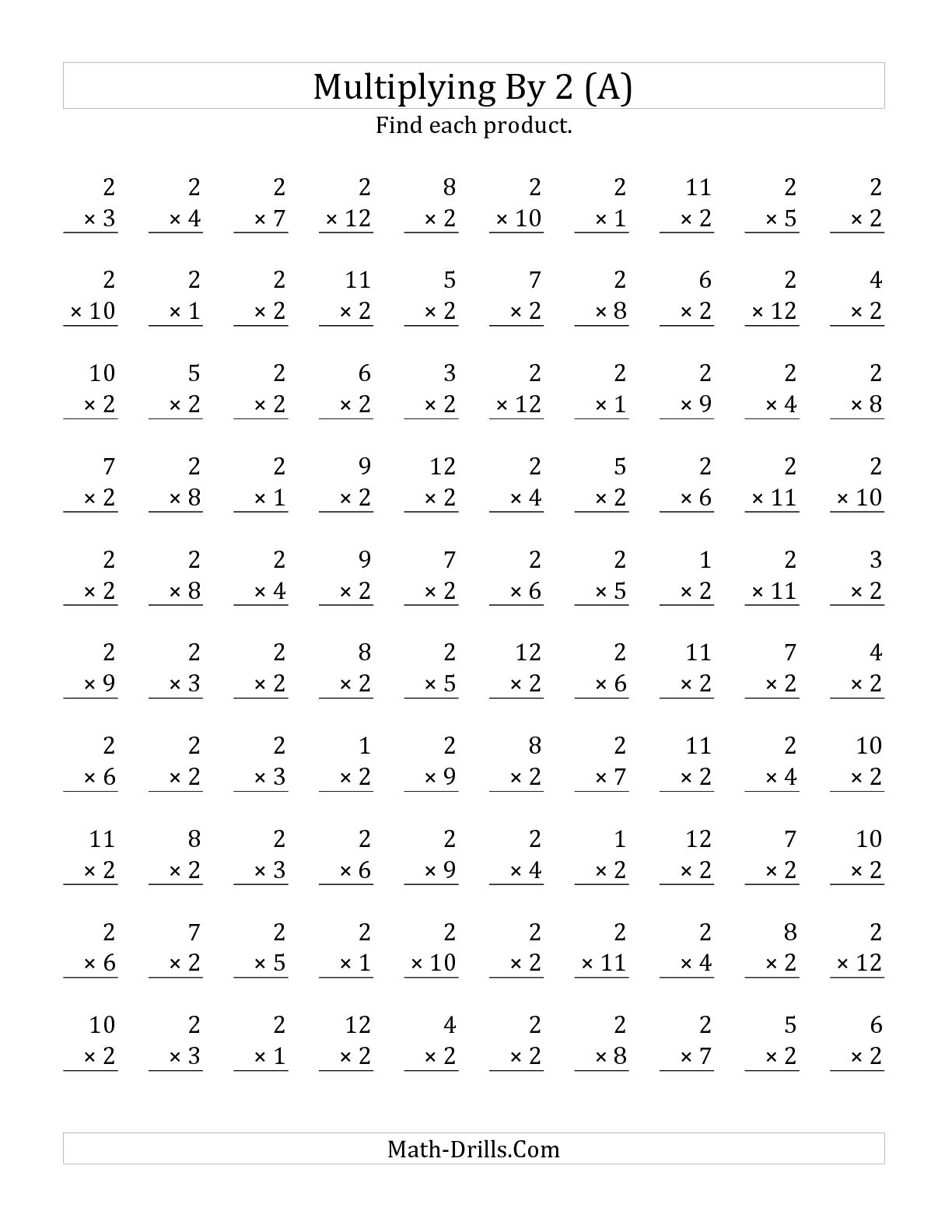 12 Best Images Of Multiplying Amp Dividing Fractions Word