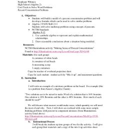 Simplyfiying Ratio Worksheet   Printable Worksheets and Activities for  Teachers [ 1650 x 1275 Pixel ]