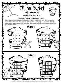 10 Best Images of Monster Preschool Pattern Worksheets