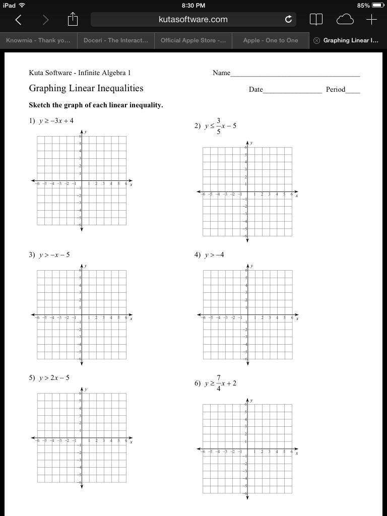 17 Best Images of Solving Quadratics By Factoring