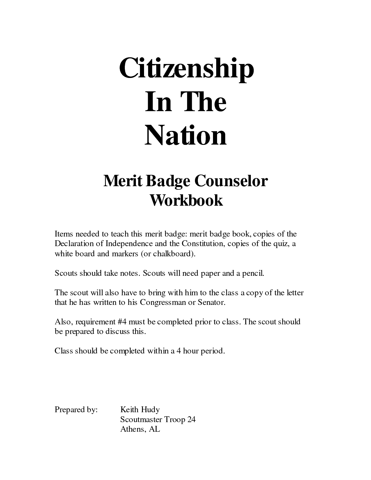 Munications Merit Badge Worksheet Answers