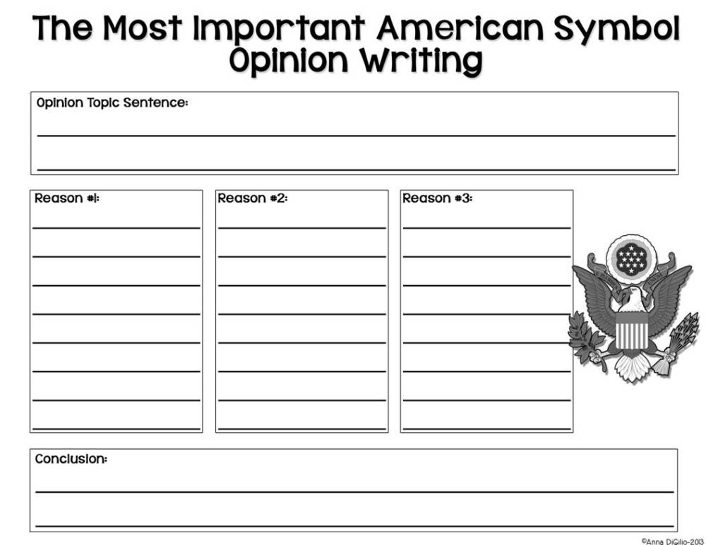 medium resolution of Paragraps 3rd Grade Writing Worksheets   Printable Worksheets and  Activities for Teachers