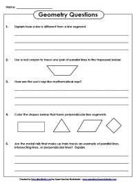 13 Best Images of Super Teacher Worksheets Math Answers ...