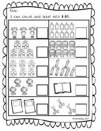 16 Best Images of Thirteen Colonies Worksheets 5th Grade