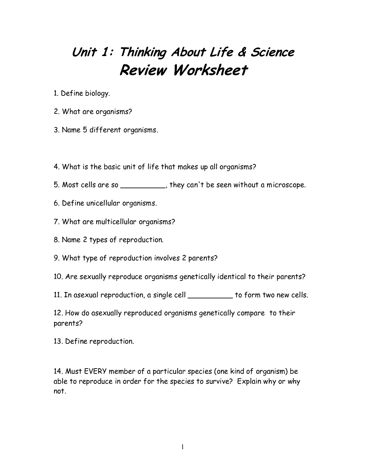 Grade 7 Social Stu S Worksheet Printable