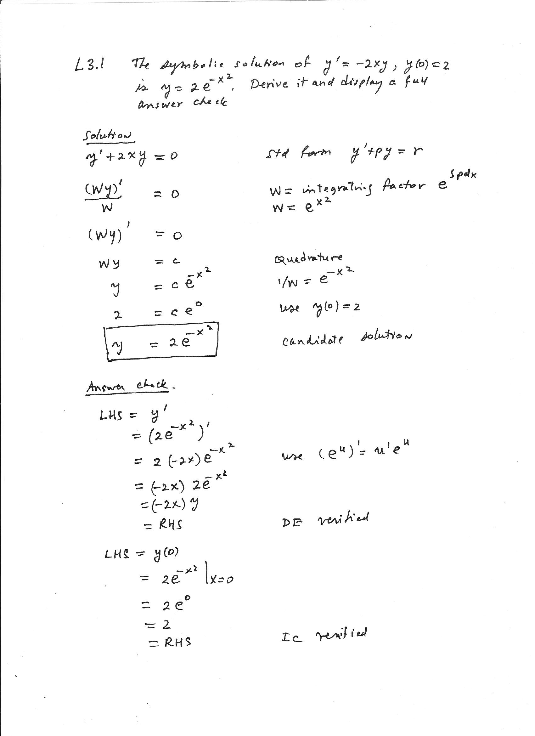 14 Best Images Of Algebra 1 Review Worksheet With Answers