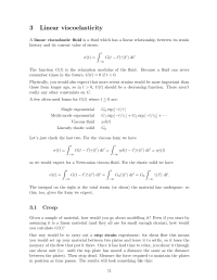 17 Best Images of Linear Function Word Problems Worksheet ...