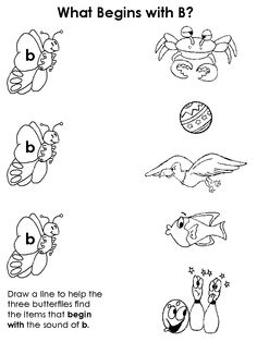 14 Best Images of CVC Worksheets For First Grade