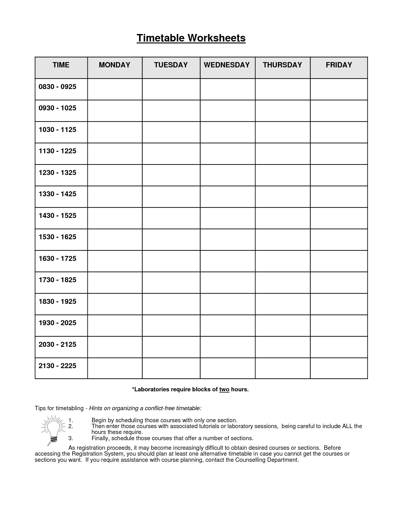 12 Best Images Of In Out Tables Worksheets