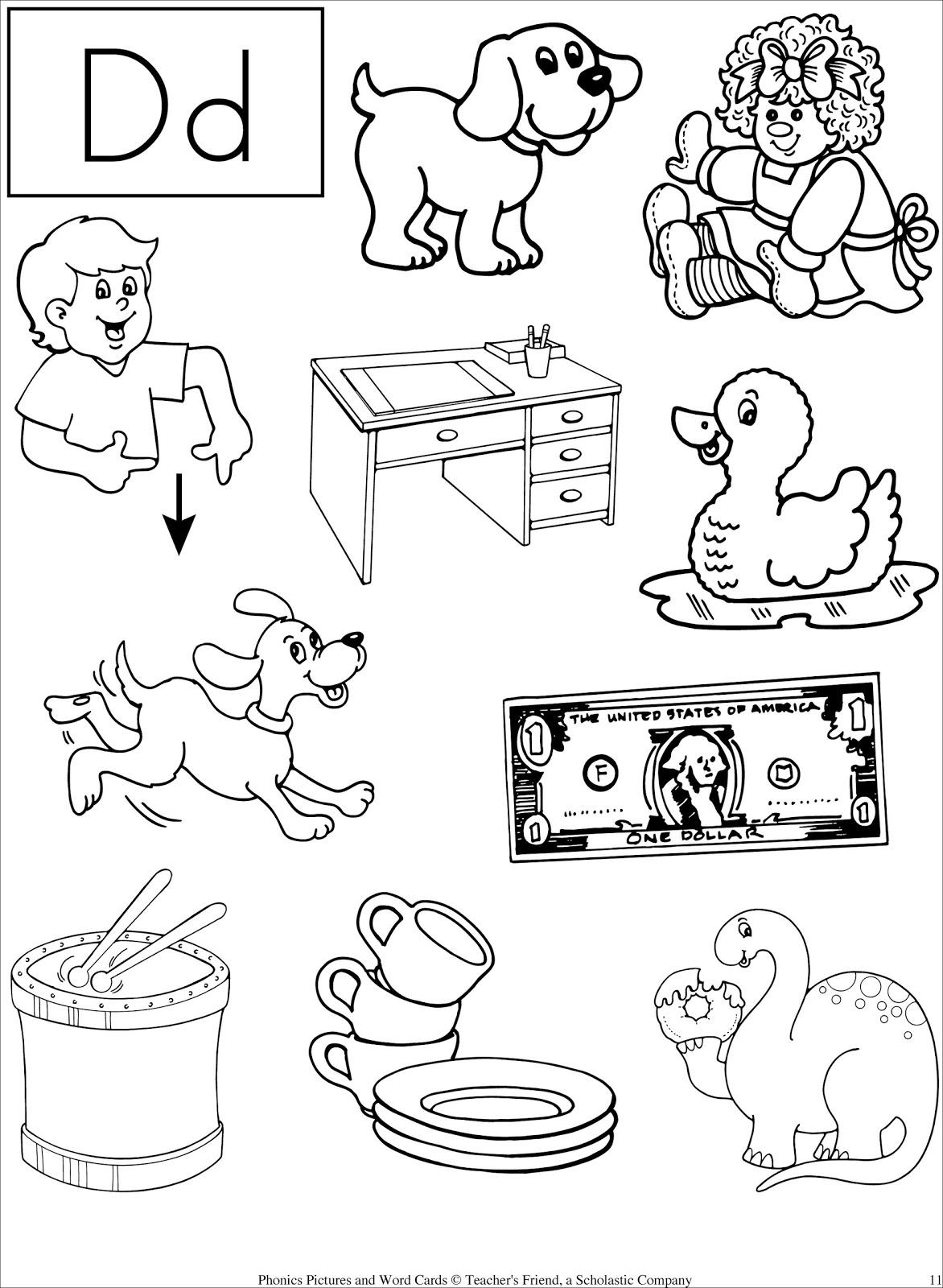 14 Best Images Of Find A Friend Worksheet Grade 2