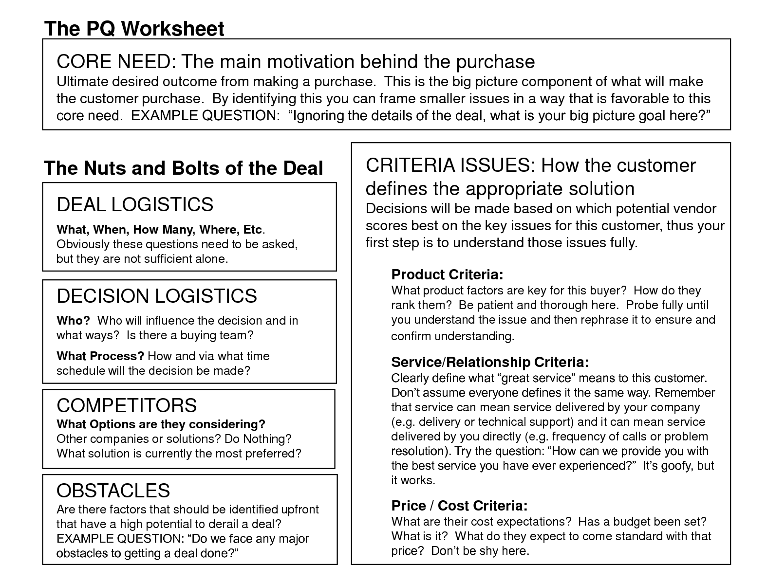 10 Best Images Of Making A Purchase Worksheet
